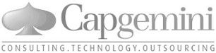 Sales training for engineers - Capgemini