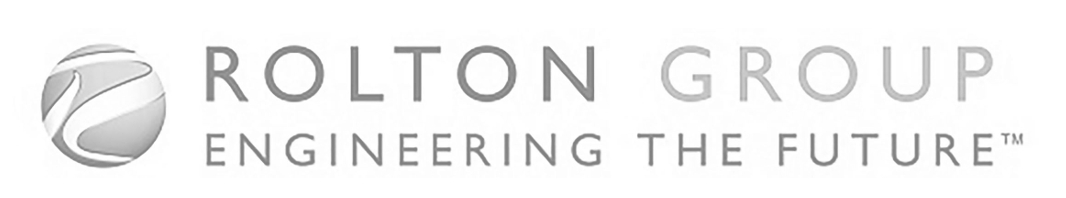 online sales training for engineers rolton